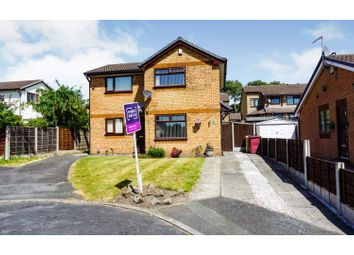 2 bed semi-detached house for sale in Wharfedale, Bolton BL5