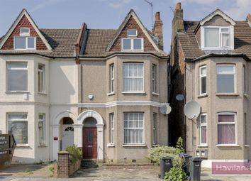 Green Lanes, London N13. 5 bed semi-detached house