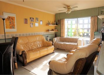 Thumbnail 3 bed terraced house for sale in Tydeman Road, Maidstone