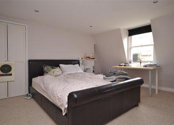 Thumbnail 2 bedroom flat to rent in Bladud Buildings, Bath