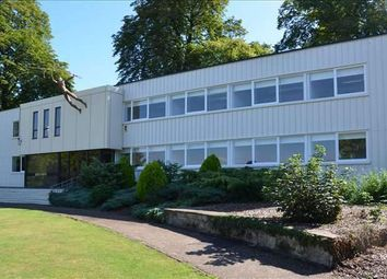 Thumbnail Serviced office to let in Howard Court, Wollaston, Wellingborough