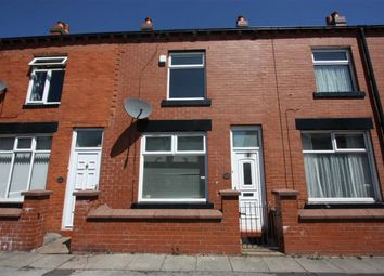 Thumbnail 2 bed terraced house to rent in Longworth Street, Tonge Fold, Bolton