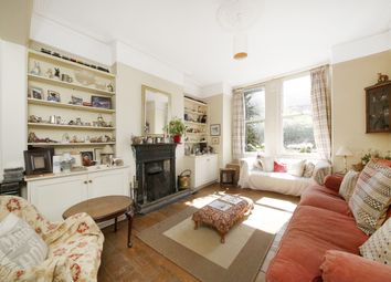 Thumbnail 4 bed semi-detached house for sale in Northstead Road, Tulse Hill
