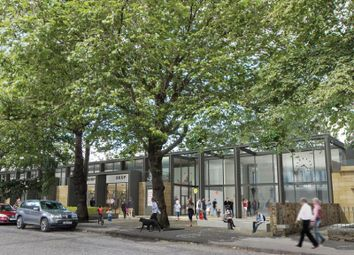 Thumbnail Retail premises to let in Portgower Place, Edinburgh
