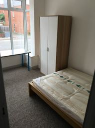 Thumbnail 4 bed terraced house to rent in Harbourne Park Road, Edgbaston, Birmingham