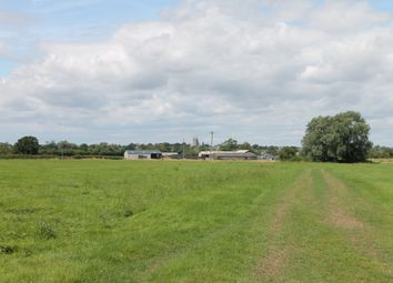 Thumbnail Land for sale in Farfield Lane, Cricklade