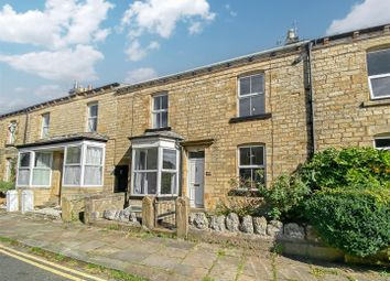 Thumbnail 3 bed terraced house for sale in Portland Street, Lancaster