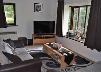 2 bed maisonette for sale in Timber Bank, Chatham ME5