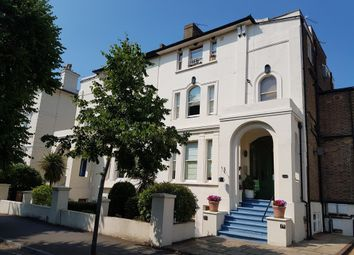 Thumbnail 2 bed maisonette for sale in Two Bedroom, Two Bath Maisonette, Surbiton