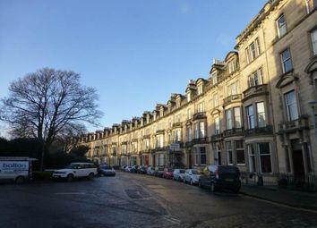 2 bed flat to rent in Eglinton Crescent, Edinburgh EH12