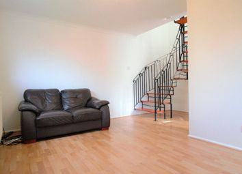 Thumbnail 1 bed property to rent in Bayford Place, Cambridge