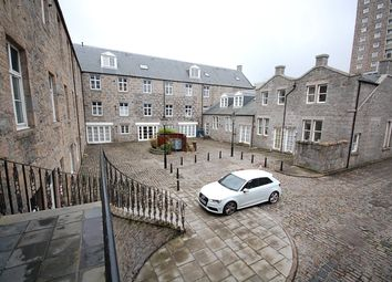 Thumbnail 2 bed penthouse to rent in 6 Ivory Court, Hutcheon Street, Aberdeen