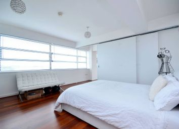 Thumbnail 2 bedroom flat to rent in Shaftesbury Road, Upton Park