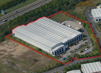 Thumbnail Light industrial for sale in Beacon House, Follingsby Close, Follingsby Park, Gateshead