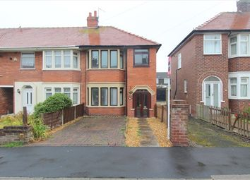 3 bed property for sale in Limerick Road, Blackpool FY2