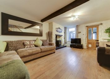 Thumbnail 4 bed cottage to rent in Northfield Road, Rising Bridge, Accrington