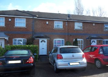 Thumbnail 2 bed terraced house to rent in Celia Terrace, St Annes Park, Bristol