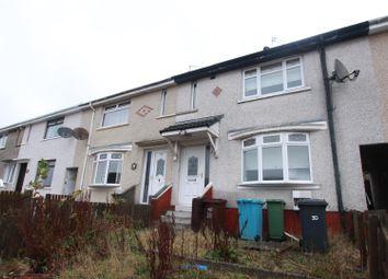 2 bed property for sale in Loanhead Street, Coatbridge ML5
