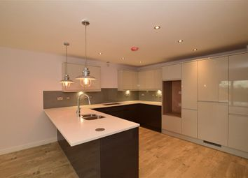 3 bed terraced house for sale in Gobions Farm Chase, Billericay, Essex CM11