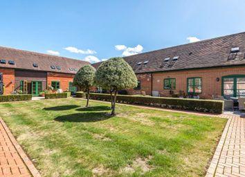 3 bed property for sale in Sindlesham, Wokingham RG41