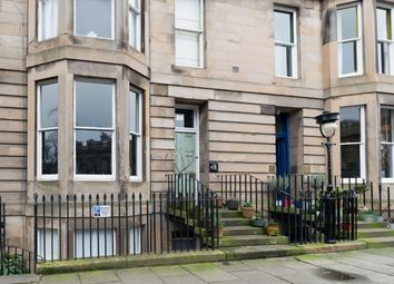 1 bed flat for sale in St Bernards Crescent, Stockbridge, Edinburgh EH4