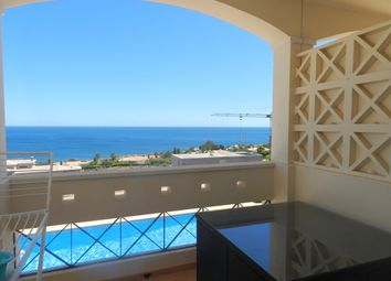 Thumbnail 1 bed apartment for sale in R. Do Poço, 8600-162 Luz, Portugal