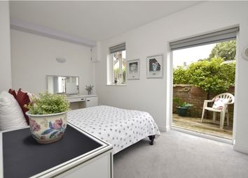 Thumbnail 1 bed flat for sale in Elgin Court, High Street, Stonehouse, Gloucestershire