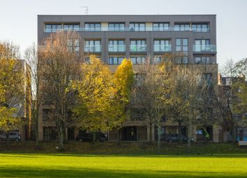 Thumbnail 1 bed flat for sale in 53 Lough Road, Islington
