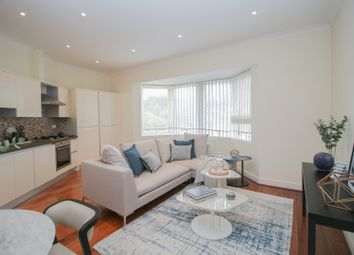 Thumbnail 2 bed flat for sale in 13 Bridge Wharf Road, Isleworth