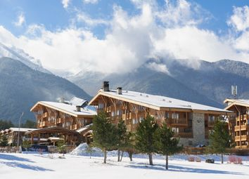 Thumbnail Apartment for sale in Two-Bedroom Apartment, Pirin Golf & Country Club, Bansko, Bulgaria