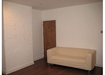 Thumbnail 1 bedroom flat to rent in Timber Street, Wigston