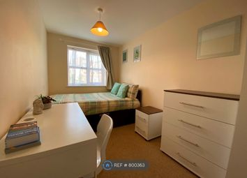 Thumbnail Room to rent in Middlewood Close, Solihull