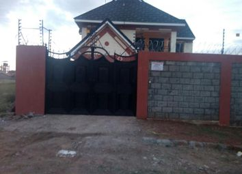 Thumbnail 5 bed detached house for sale in Juja, Nairobi, Kenya