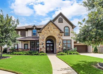 Thumbnail 5 bed property for sale in Katy, Texas, 77494, United States Of America
