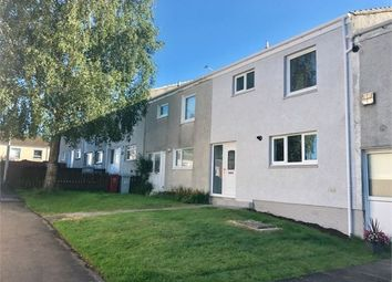 Thumbnail 3 bedroom terraced house for sale in Sycamore Court, East Kilbride