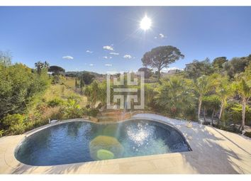 Thumbnail 6 bed property for sale in 83240, Cavalaire-Sur-Mer, Fr