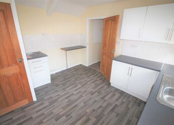 Thumbnail 2 bedroom flat for sale in South Street, Porth