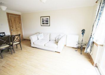 Thumbnail 2 bed terraced house for sale in Keith Gardens, Broxburn, West Lothian