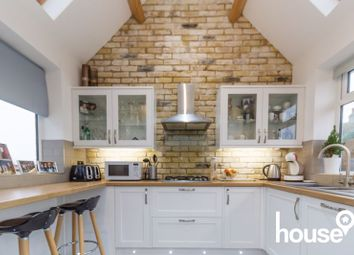 4 bed detached house for sale in Ocean Terrace, Queens Road, Minster On Sea, Sheerness ME12