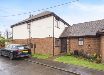 Thumbnail 2 bed flat for sale in Stokenchurch, Buckinghamshire