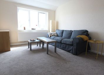 Thumbnail Studio to rent in The Sanderlings, Ryhope, Sunderland