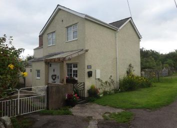 Thumbnail 2 bed cottage for sale in Farm Road, Ruardean Woodside, Ruardean