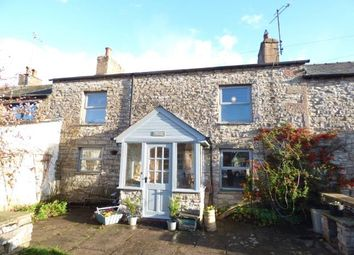 Thumbnail 3 bed property for sale in Church View Farmhouse, Newbiggin-On-Lune, Kirkby Stephen, Cumbria