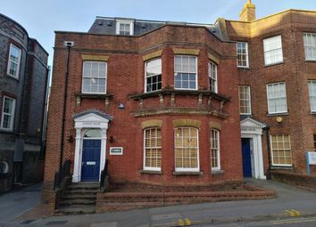 Thumbnail Office for sale in Leapale House, Leapale Lane, Guildford, Surrey