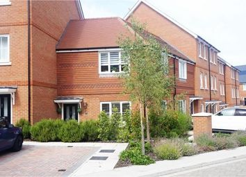 1 Bed Flats To Rent In Sevenoaks | Latest Apartments | OnTheMarket