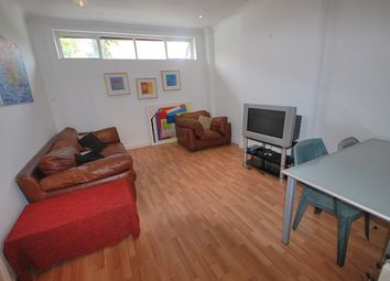 Thumbnail 5 bed terraced house to rent in Slade Lane, Fallowfield, Manchester