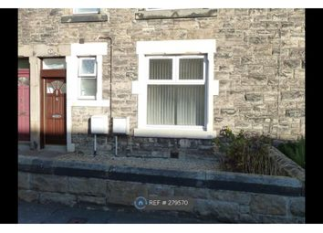 Thumbnail 2 bedroom flat to rent in Balfour Street, Kirkcaldy