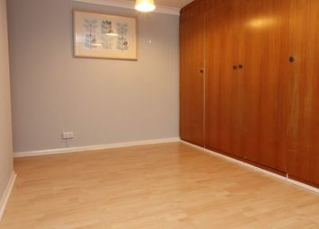 Thumbnail Studio to rent in Darnay Rise, Chelmsford