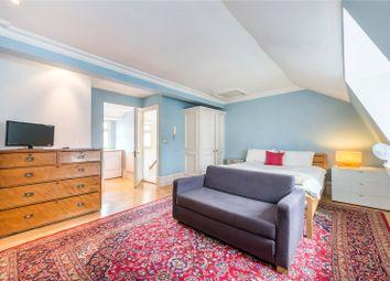 2 bed maisonette to rent in Scala Street, London W1T