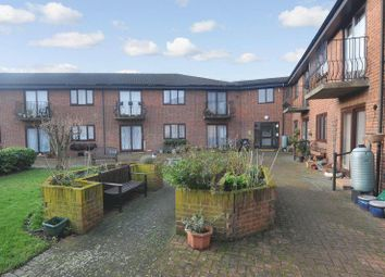 Thumbnail 1 bed property for sale in Downs Avenue, Dartford